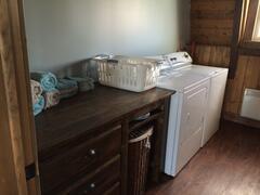 cottage-rental_hebergements-cormier-duplex_59649