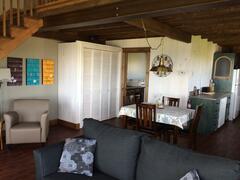 cottage-rental_hebergements-cormier-duplex_59858