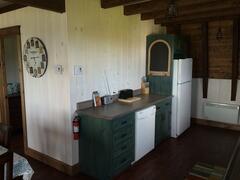 cottage-rental_hebergements-cormier-duplex_59861