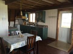 rent-cottage_Bassin_59857