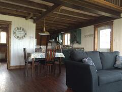 rent-cottage_Bassin_59860