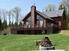 chalet-a-louer_lanaudiere_72620