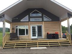 cottage-for-rent_mauricie_59931