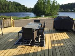 cottage-for-rent_mauricie_59935
