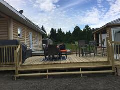 cottage-for-rent_mauricie_59939