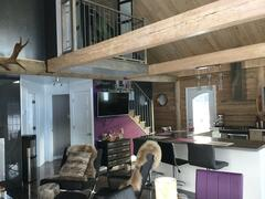 cottage-for-rent_mauricie_60216