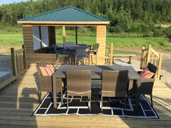 cottage-rental_chalet-ti-bi-sur-le-lac_59932