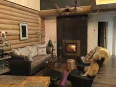 cottage-rental_chalet-ti-bi-sur-le-lac_60671