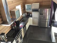 cottage-rental_chalet-ti-bi-sur-le-lac_60674
