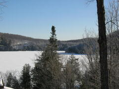 chalet-a-louer_lanaudiere_60546