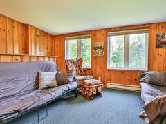 chalet-a-louer_lanaudiere_81435