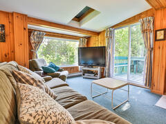 chalet-a-louer_lanaudiere_81436