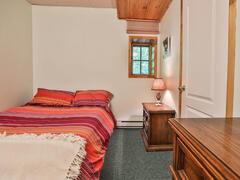 chalet-a-louer_lanaudiere_81438
