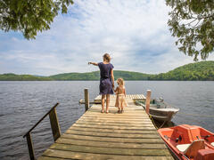 chalet-a-louer_lanaudiere_81440