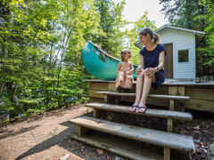 chalet-a-louer_lanaudiere_81444