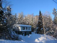 cottage-rental_chalets-a-francois4-saisons_60326
