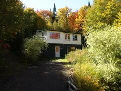 cottage-rental_chalets-a-francois4-saisons_60463