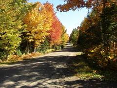 cottage-rental_chalets-a-francois4-saisons_60547