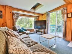 cottage-rental_chalets-a-francois4-saisons_81436