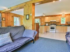 cottage-rental_chalets-a-francois4-saisons_81446