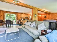rent-cottage_Entrelacs_81433