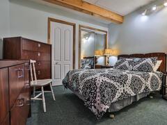 rent-cottage_Entrelacs_81437