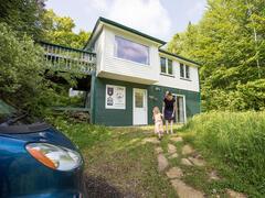 rent-cottage_Entrelacs_81441