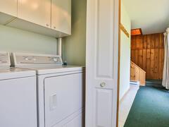 rent-cottage_Entrelacs_81447