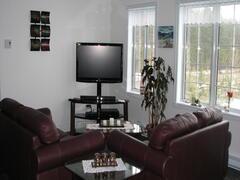 cottage-rental_appartement-de-l-ange_60373