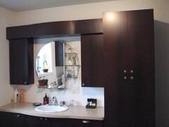 rent-cottage_St-Honoré-de-Chicoutimi_60378