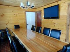 cottage-for-rent_centre-du-quebec_74348