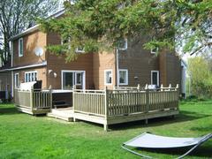 cottage-for-rent_centre-du-quebec_74354