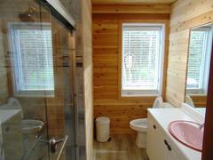 cottage-for-rent_centre-du-quebec_74357