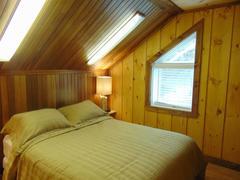 cottage-for-rent_centre-du-quebec_74358