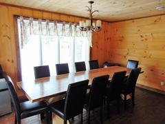 cottage-for-rent_centre-du-quebec_74362