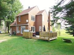 cottage-for-rent_centre-du-quebec_74380
