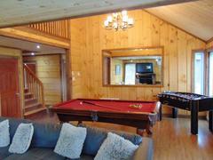 cottage-for-rent_centre-du-quebec_74389