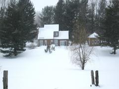 cottage-for-rent_centre-du-quebec_74398