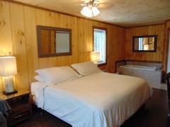 cottage-rental_chalet-vice-roi_74344