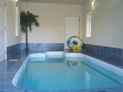cottage-rental_chalet-vice-roi_74351