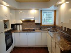 cottage-rental_chalet-vice-roi_74375