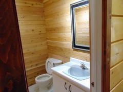 cottage-rental_chalet-vice-roi_74381