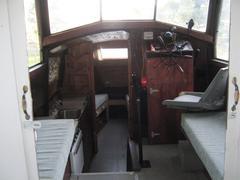 cottage-rental_chalet-vice-roi_74385