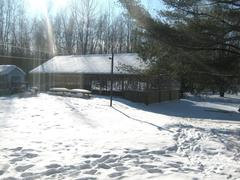 cottage-rental_chalet-vice-roi_74390