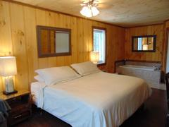 location-chalet_chalet-vice-roi_74344