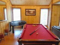 location-chalet_chalet-vice-roi_74352