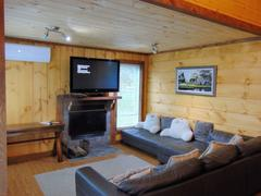 location-chalet_chalet-vice-roi_74353