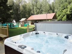 location-chalet_chalet-vice-roi_74369