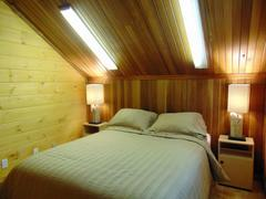 location-chalet_chalet-vice-roi_74376