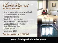 louer-chalet_Pierreville_74372